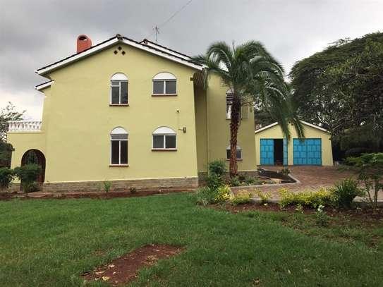Runda - House image 12