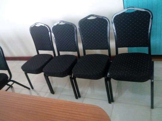 Banquets Chairs