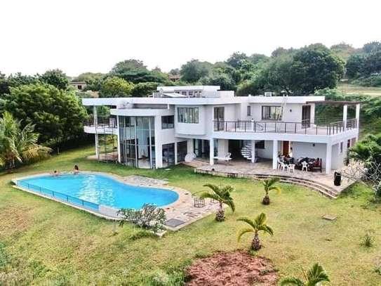 4 bedroom furnished mansion location vipingo kilifi county image 2