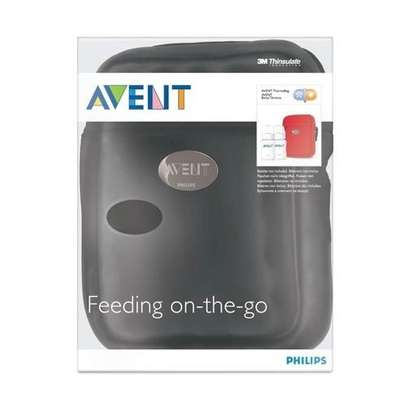 Philips Avent ThermaBag image 2