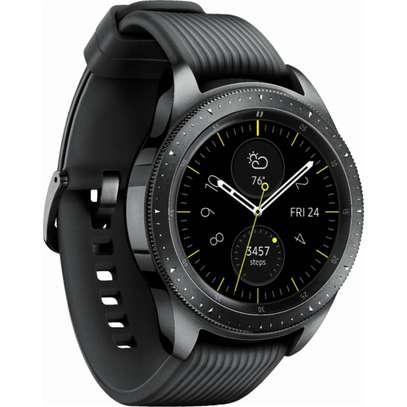 Samsung Galaxy Watch (42mm) , SM-R810 image 2