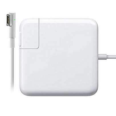 Apple Laptop 60W AC Wall Power Supply Adapter Charger for MacBook Pro Mag Safe 13 L-PIN