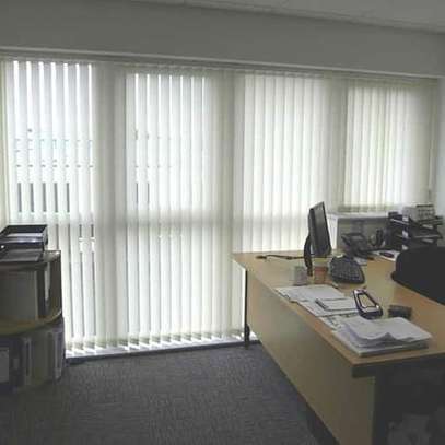OFFICE BLINDS image 7