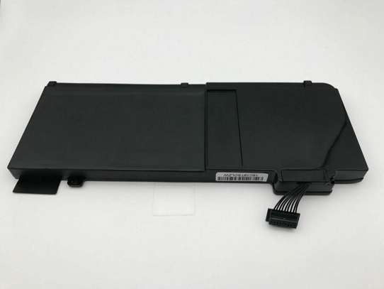 """A1322 Apple MacBook Pro 13"""" Actual OEM Battery A1278 Mid 2009 2010 2011 2012 image 2"""