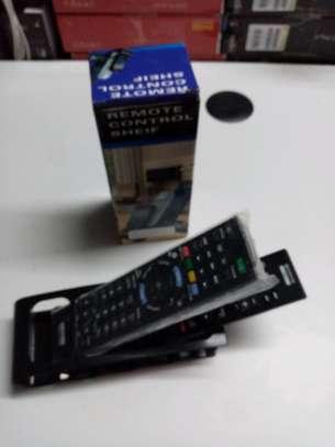 Remote Holder image 2