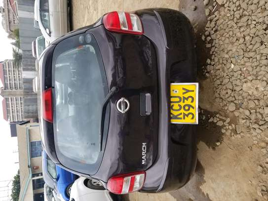 car sale image 5