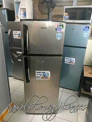 Nairobi Home Appliances image 11