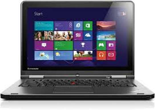 Lenovo ThinkPad T420 Laptop, Intel Core i5 2.50GHz, 4GB Memory, 500GB HDD image 1
