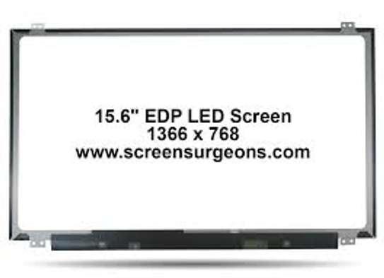 Laptop screens 15.6 image 1