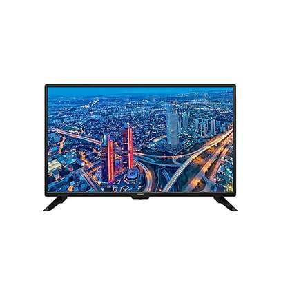 Vision Plus 32 inch Digital HD LED TV with FREE Wall Bracket image 1