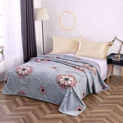 Fleece blanket image 11