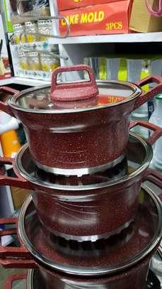 Joy Kitchenware and appliances image 2