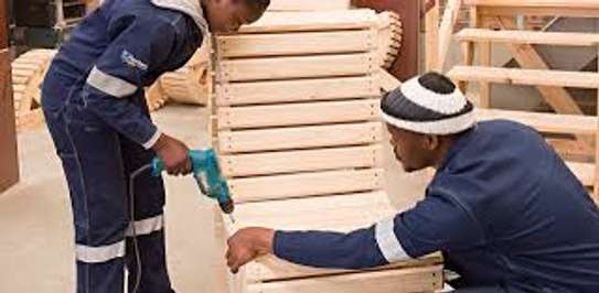 Bestcare Carpentry: Carpentry, Joinery & Fitting Services in Nairobi image 7