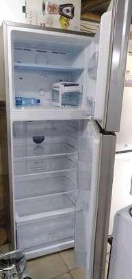 Twin cooling samsung fridge image 2