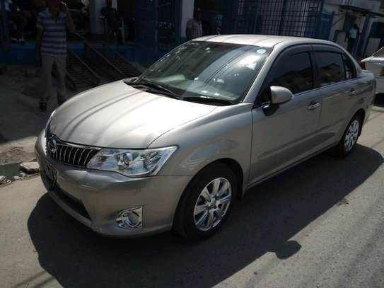 Toyota Cars for Sale in Mombasa | PigiaMe