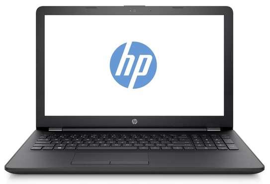 HP 15, Intel dual core image 3