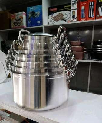cooking set image 2