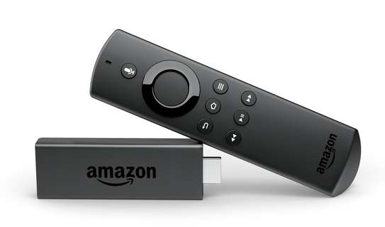 Amazon Firestick/Fire TV image 2