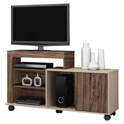 TV Stand Rack ( Colibri COPA ) - for TVs up to 32 Inches