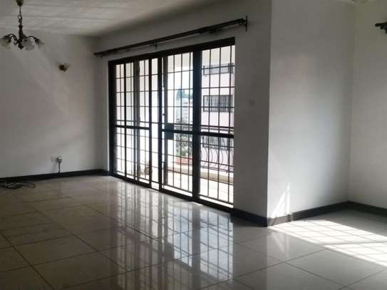 Westlands Area - Flat & Apartment image 5