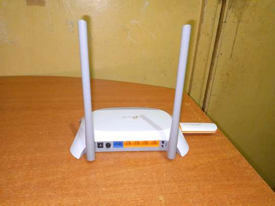 router image 2