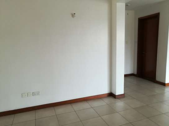5 bedroom apartments image 10