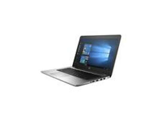 Hp probook 470 core i7 7th gen 8gb image 4