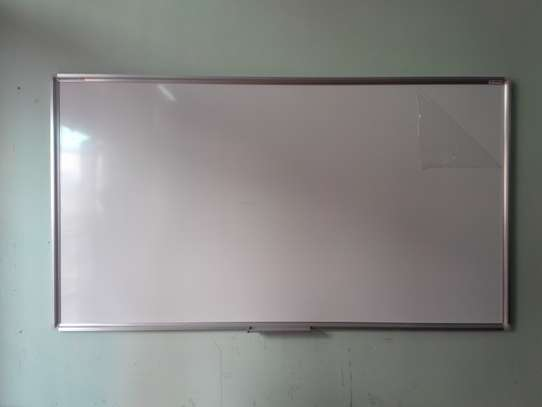 magnetic White Board 5x4 for sale