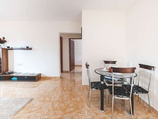 2 bedroom apartment for sale in Ongata Rongai image 4
