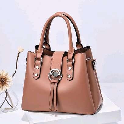 Stylish handbags image 6