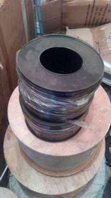 undergate cable suppliers in kenya image 2
