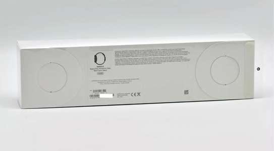 Apple Watch Series 5 GPS 40mm Smart Watch Aluminium - New image 2