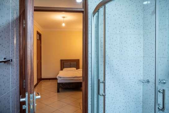 Furnished 2 bedroom apartment for rent in Parklands image 10
