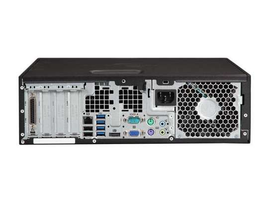 Hp MT 6305 AMD