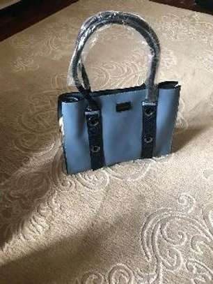 Classy Bags image 2
