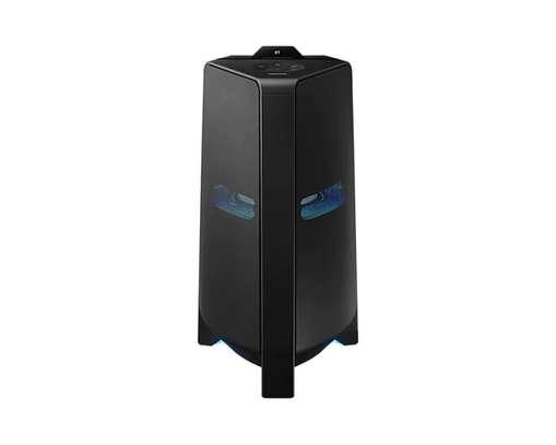 Samsung MX-T70 1500W Sound Tower image 1