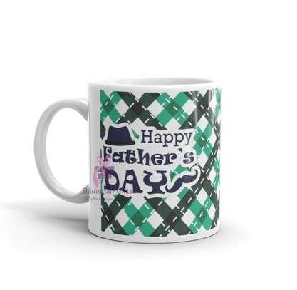 Designer cup image 8