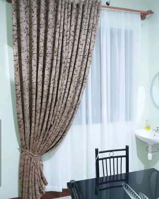 Choose your curtains wisely image 2