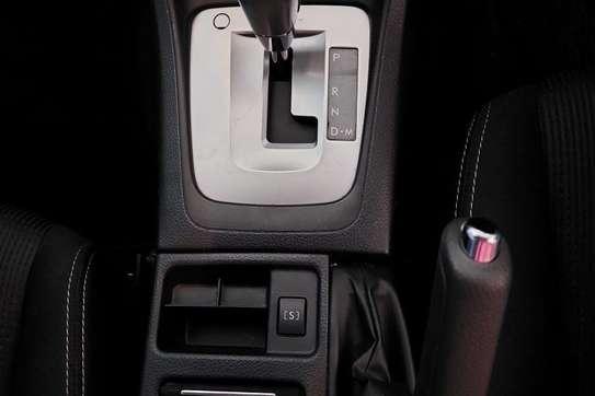 Subaru Impreza G4 image 3