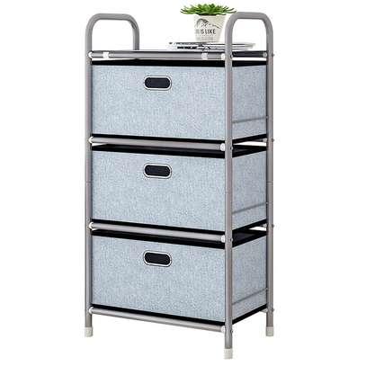 Storage rack image 1