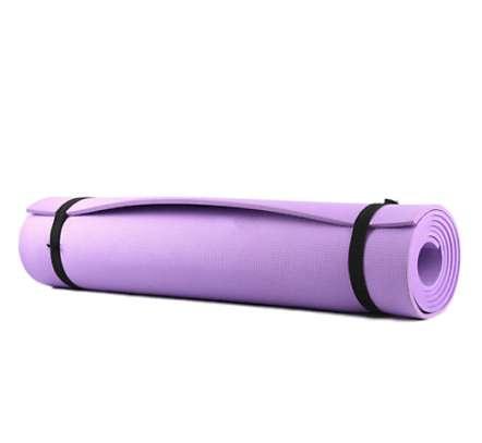 yoga mats rubber material image 4