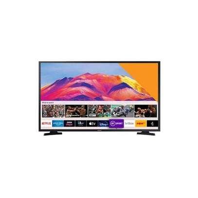 43 inch Samsung UA43T5300AU FULL HD SMART TV – NetFlix, Youtube image 2