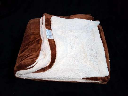 Super fleece Blanket image 5