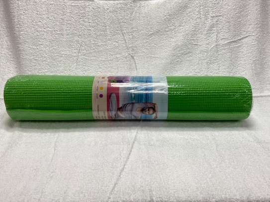 10MM THICKNESS YOGAMATS image 5