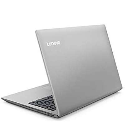 LENOVO IDEAPAD 130 CORE i5 4GB RAM 1TB HDD 14 INCH