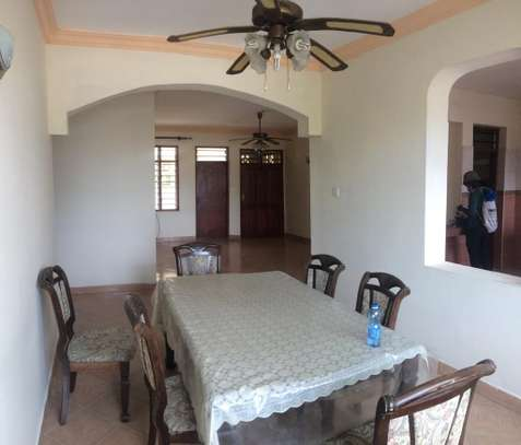 4br Apartment for Rent in Nyali. AR42 image 3