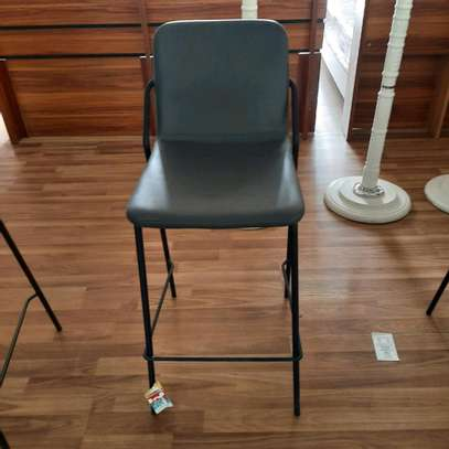 0.7M High Counter Stool image 1