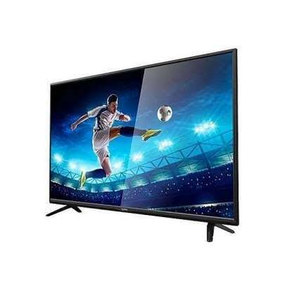 New Syinix 32 inches digital smart android image 1