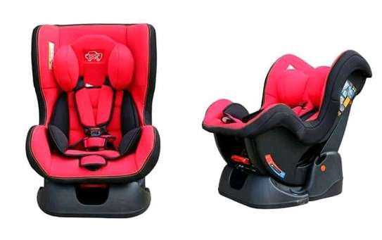 Baby safety carseats image 2