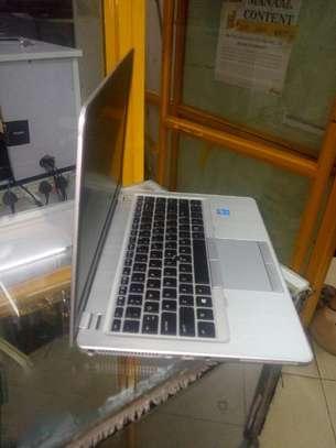 HP FOLIO 9470M image 1